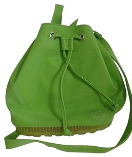 Steve Madden Apple Cross Body Bag