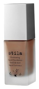 Stila Stila Illuminating Liquid Foundation 80 watts