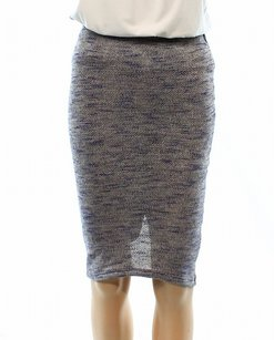 Stoosh 33576k7430vm New With Defects Skirt