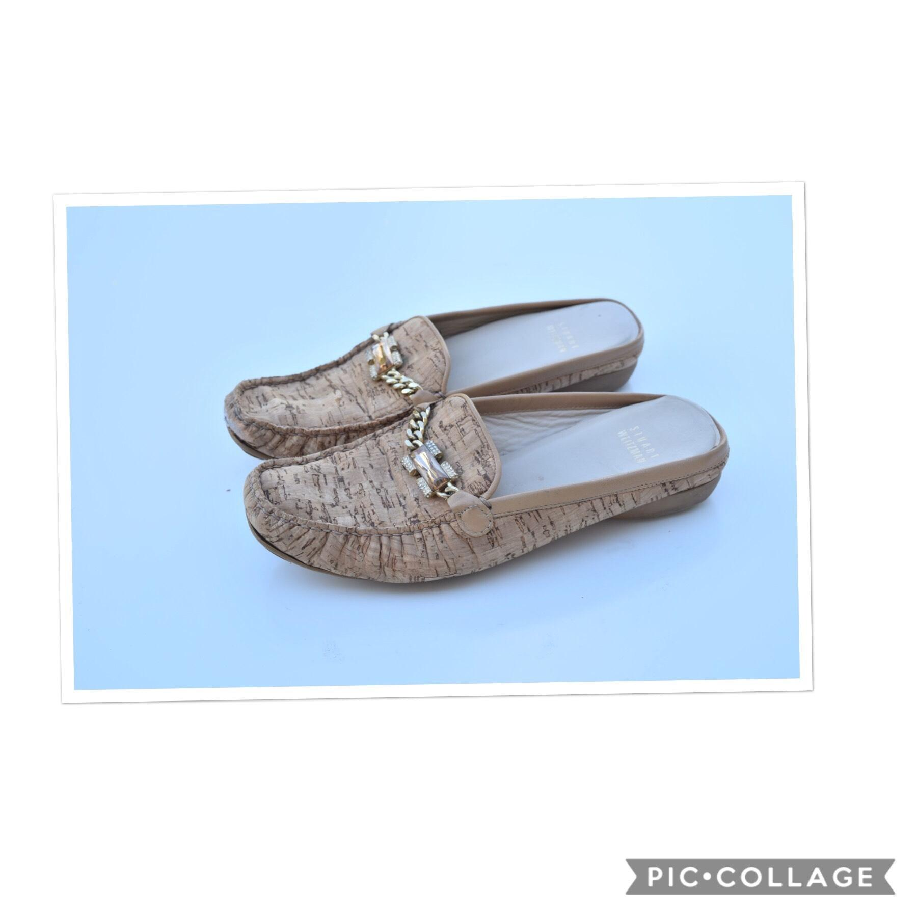 e7af1ea8b stuart-weitzman-cream-jeweled-mulesslides-size-us-7-regular-m-b-24016175-0-0.jpg