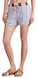 Sundry Mini/Short Shorts Multi