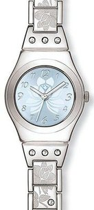 Swatch Swatch Flower Box Ladies Watch Yss222g