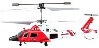 Syma S111G Syma S111G 3.5 Channel RC Helicopter with Gyro