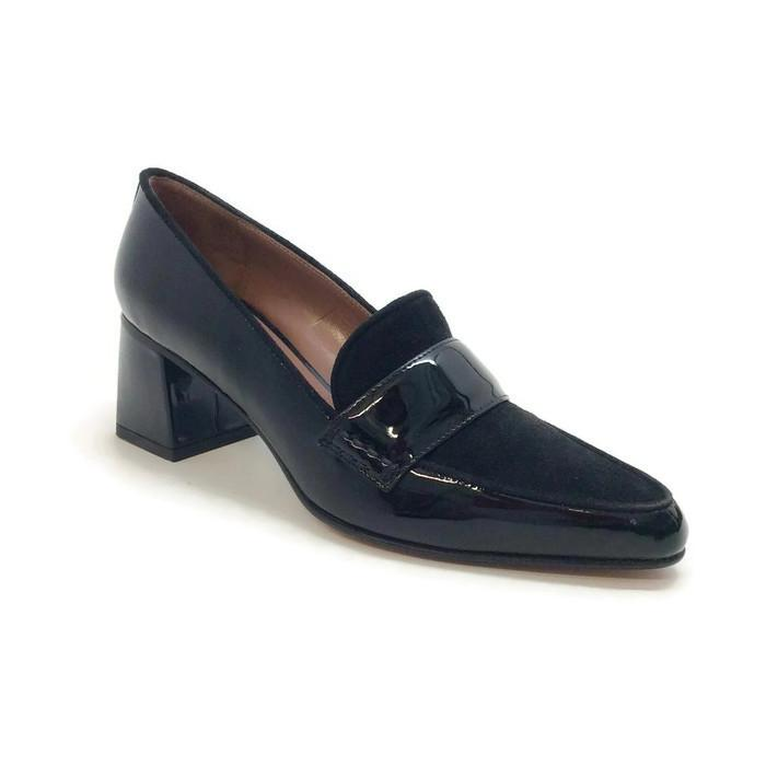 good selling Tabitha Simmons Margot Patent Leather Pumps cheap sale find great 1mAwp