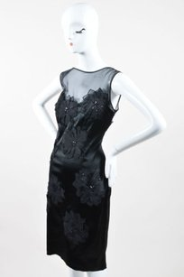 Tadashi Shoji Collection Dress