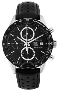TAG Heuer TAG Heuer Carrera CV2010.FC6233 Men's Automatic Watch