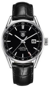 TAG Heuer Tag Heuer Carrera Mens Watch War2010.fc6266