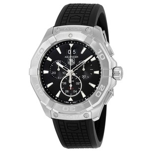 TAG Heuer ,thcay1110ft6041