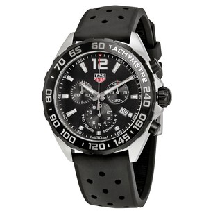 TAG Heuer ,thcaz1010ft8024