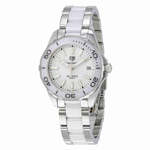 TAG Heuer Thway131bba0914
