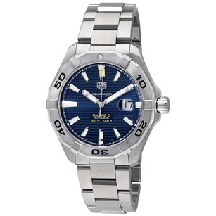 TAG Heuer ,thway2012ba0927