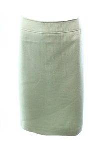 Tahari New With Defects Pencil Skirt