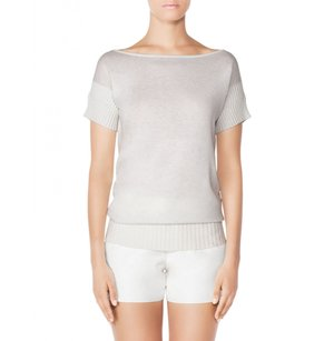 Tamara Mellon & Hoodies Womens Sweater