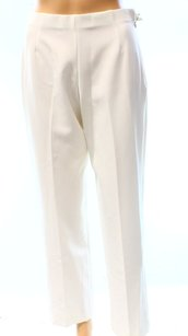 Taylor Brooke Casual New With Tags Pants