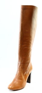 Ted Baker Fashion - Knee-high Boots