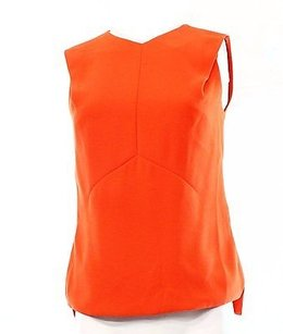 Ted Baker Orange Tangerine Top Oranges