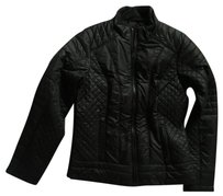 The North Face Motorcycle Jacket