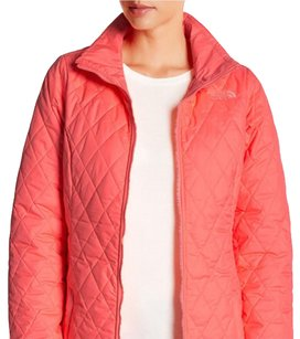 The North Face PrimaLoft(R) Quilted Jacket