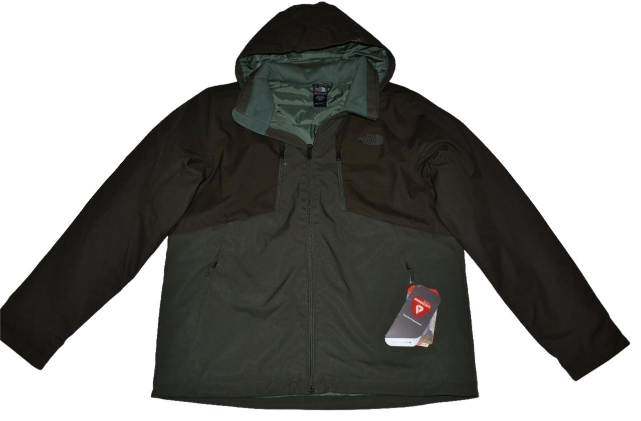 7854521a2 coupon for the north face black and green jacket 46fd1 c40bb