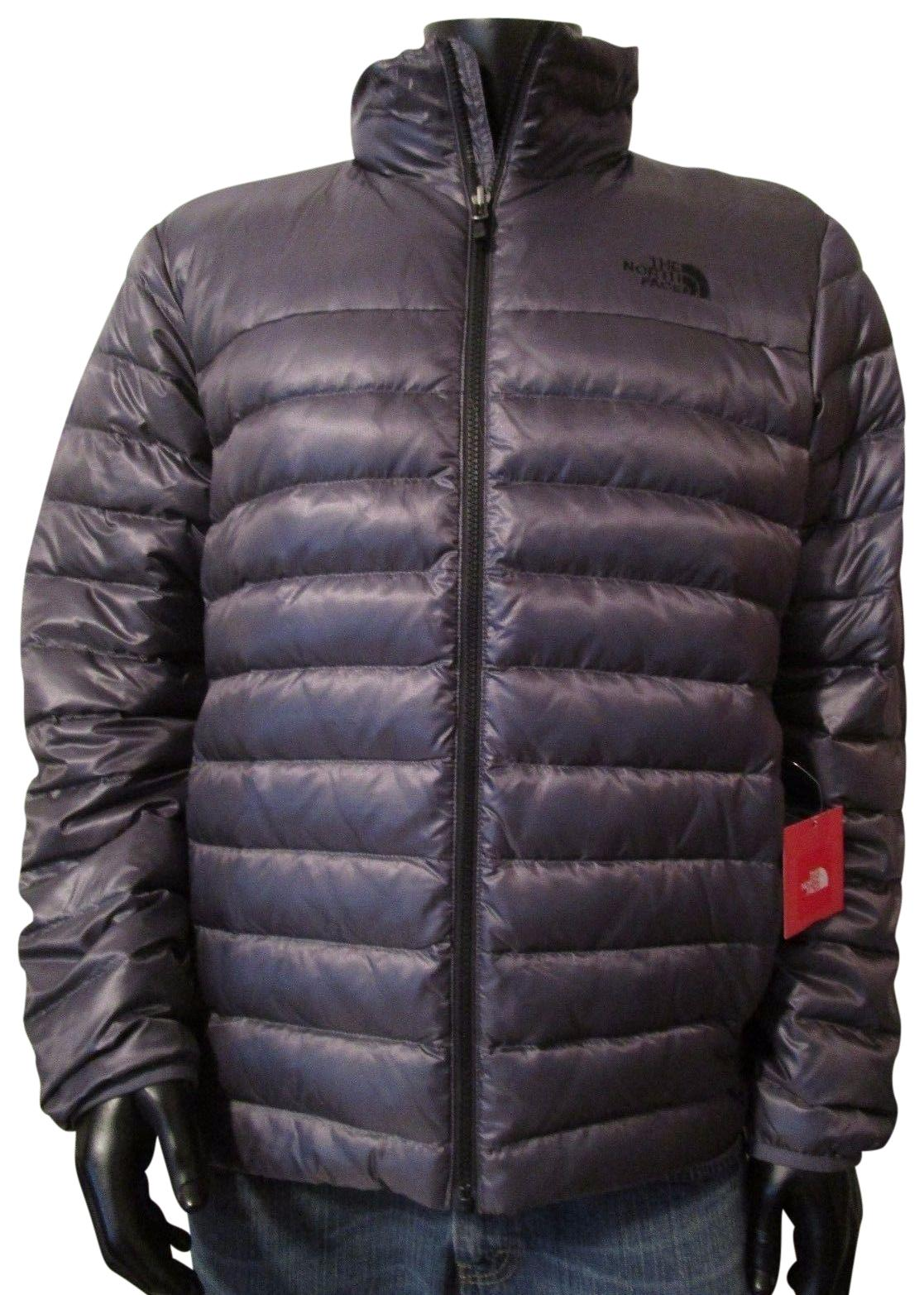 acda08dd75 ... black coupon code for the north face medium for turbulence grey jacket  de7db 35169 ...