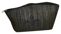 THE ROYAL STANDARD Small Clutch Or Cosmetic Cross Body Bag