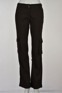 Theory Womens Cargo Pants