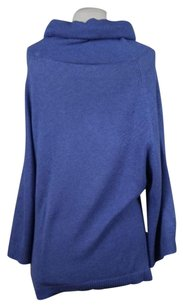 Theory Womens Cowl Neck Sweater