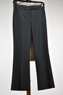 Theory Womens Dress Pants