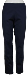 Theory Womens Solid Pants