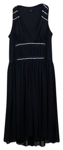 Theory Womens Formal Dress