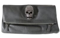 Thomas Wylde Gray Clutch