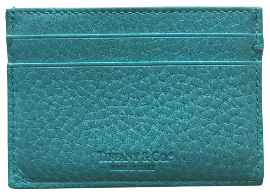 "tiffany co business case Tiffany was ordered to pay the equivalent of $4495 million in  our ability to  realize our existing business plans in the short or long term,"" he."