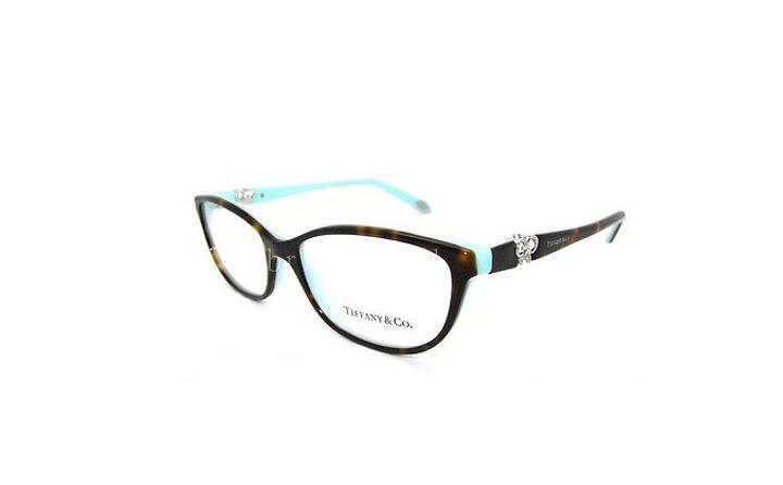 ea182569fcc Tiffany And Co Eyeglasses Bling