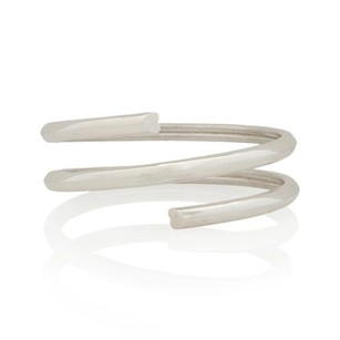 Tiffany & Co. TIFFANY & CO. Paloma's Tenderness Coil Bracelet