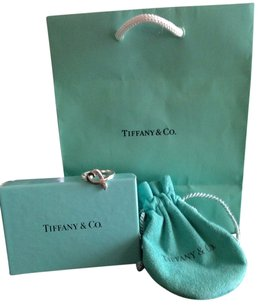 Tiffany & Co. Tiffany & co. Rings