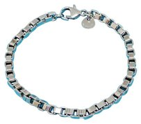 Tiffany & Co. Tiffany & Co. Venetian Bracelet