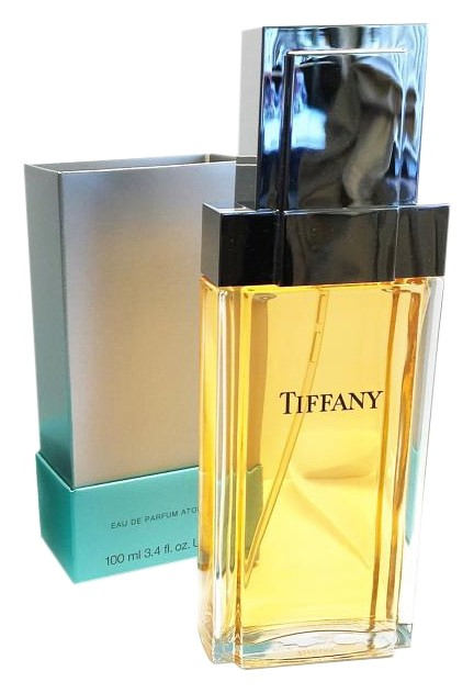 tiffany amp co fragrance   up to 70 off