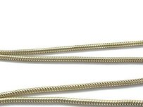 Tiffany & Co. Tiffany Co 18kt Yellow Gold Chain 18