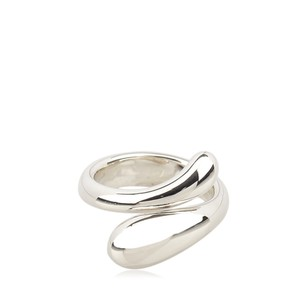 Tiffany & Co. Jewelry,metal,ring,silver,tfrg100-51