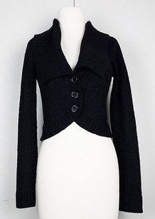 Tildon Shrug Cardigan Sweater