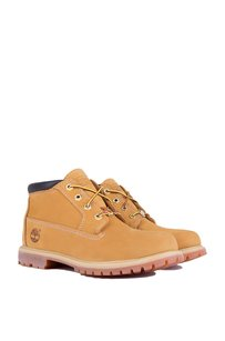 Timberland 410003173296 Brown Boots