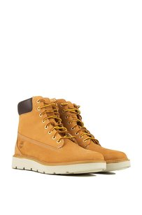 Timberland 410003454548 Brown Boots