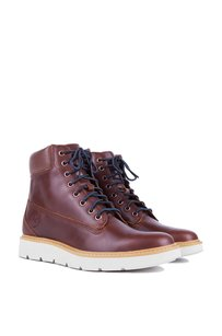 Timberland 410003454715 Brown Boots