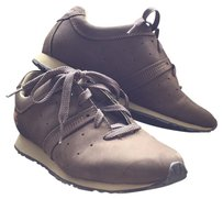 Timberland Brown Athletic