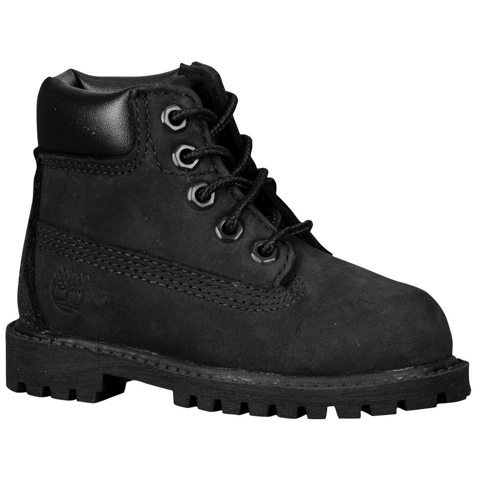 Free shipping and returns on Timberland at freddalaschb69lmz.gq Shop for boots, shoes, clothing and more for women, men and kids. Check out our entire collection.