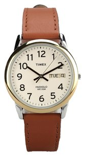Timex Brand New Timex Men's Easy Reader Watch