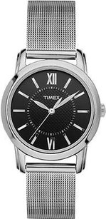 Timex Timex Classics Dress Ladies Watch T2n680