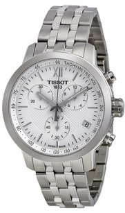 Tissot Tissot Prc 200 Mens Watch T0554171101800