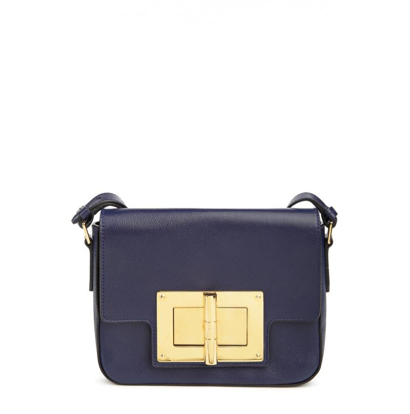 Tom Ford Day shoulder bag OxCx7