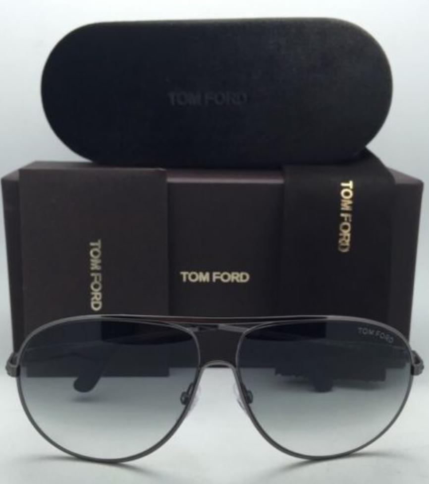 ford cliff black personals Buy tom ford men's black 'cliff' 61mm aviator sunglasses, starting at $390 similar products also available sale now on.